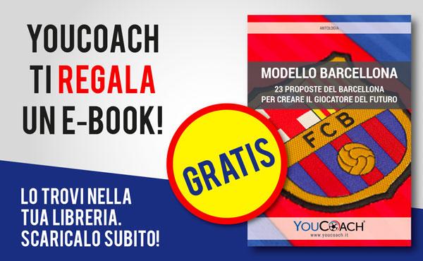 Scarica ora l'e-book: Modello Barcellona
