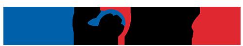 YouCoachApp Logo