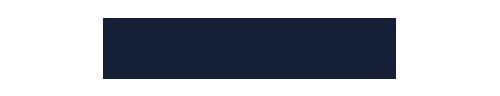 YouCoachClass Metodologia logo