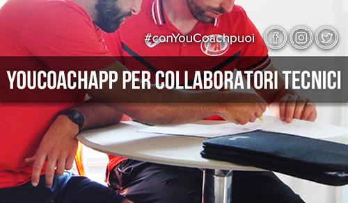 Le 7 funzionalità più utili per i collaboratori tecnici