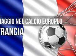 FFF Federation Francais de Football